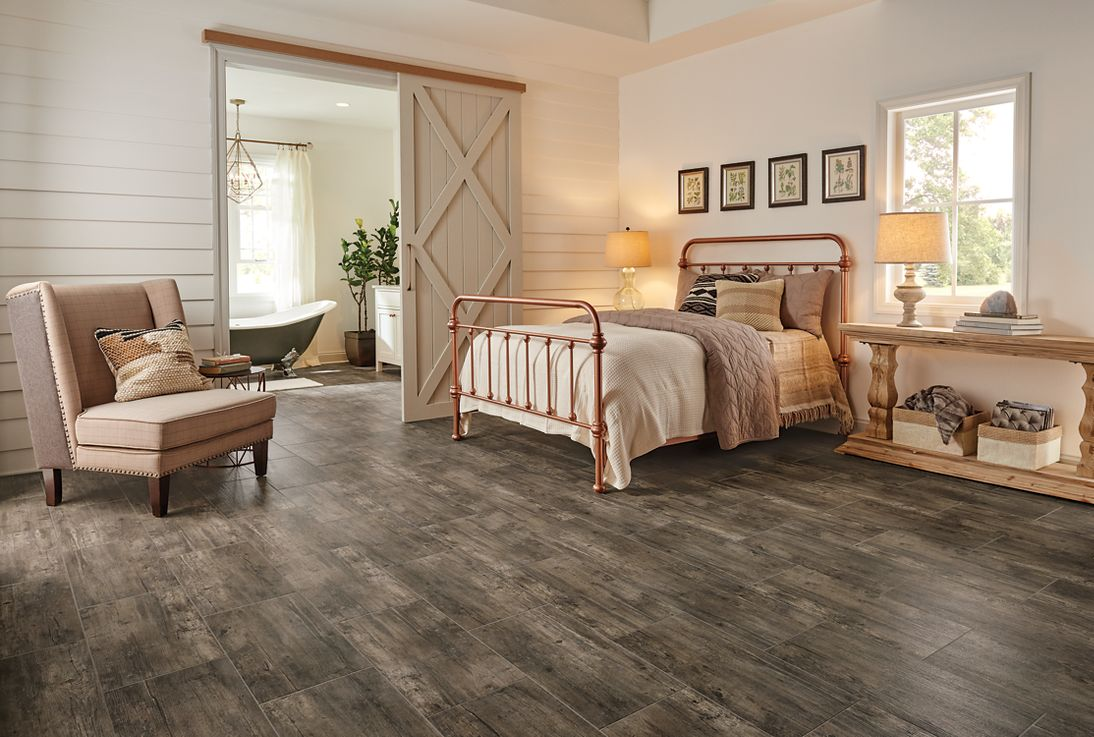 Flooring Stores In St Louis Mo St Louis Flooring Company Champion Vct Lvt Flooring Just