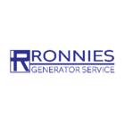 Ronnie's Generator Service Ltd