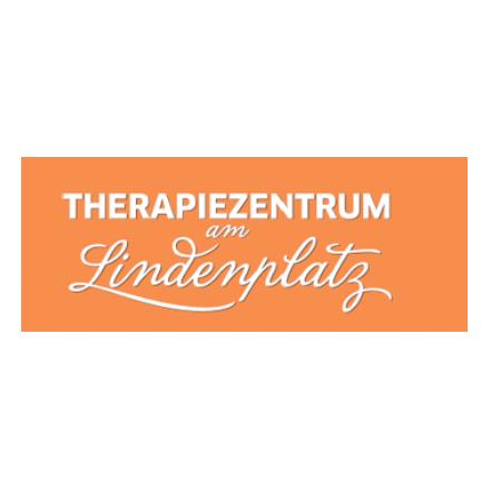 Therapiezentrum am Lindenplatz