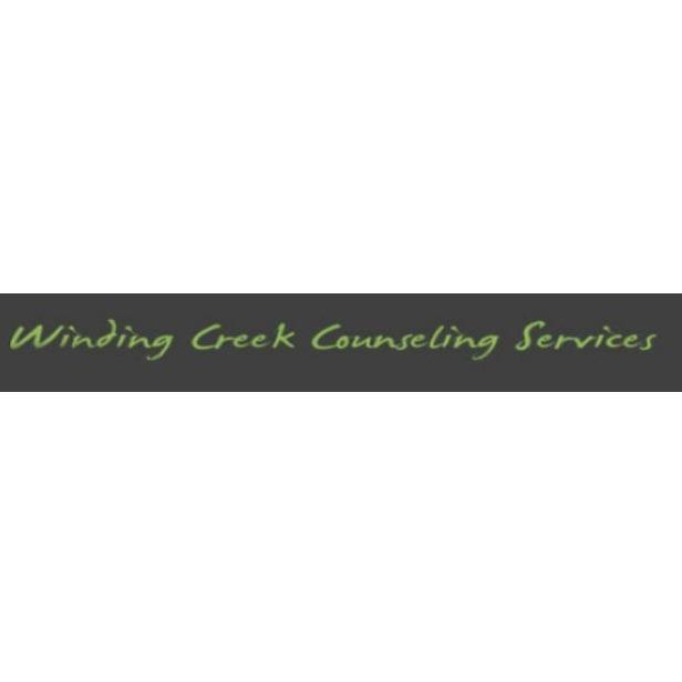 Winding Creek Counseling Services
