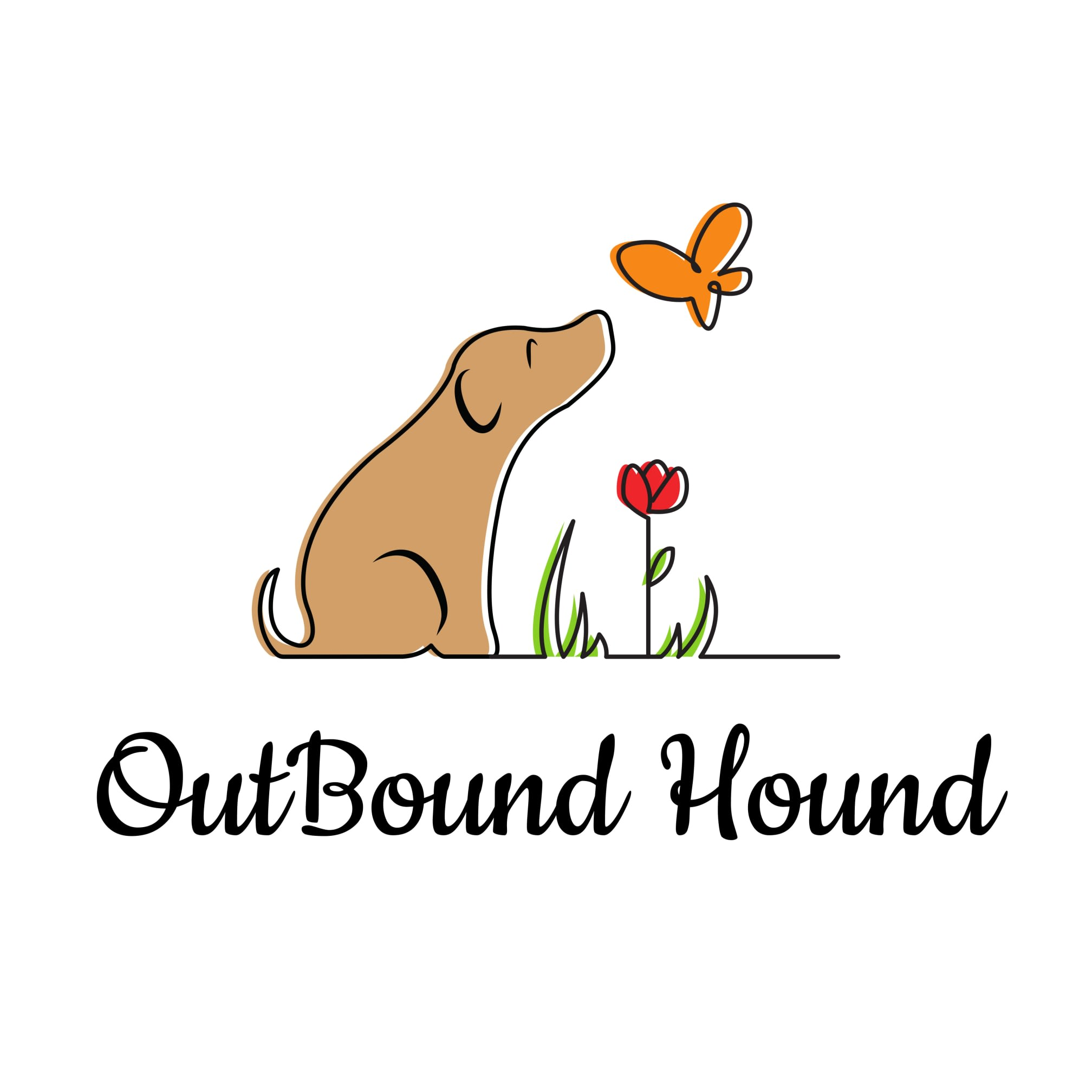 OutBound Hound - Keighley, North Yorkshire BD20 7BL - 07983 142475   ShowMeLocal.com