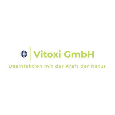 Bild zu Vitoxi GmbH in Freiburg im Breisgau