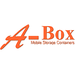 A-Box Mobile Storage Containers LLC