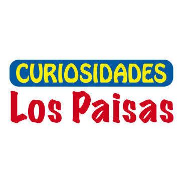 Curiosidades Los Paisas