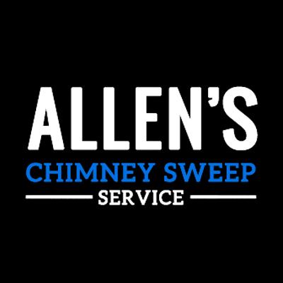 Allen's Chimney Sweep Service