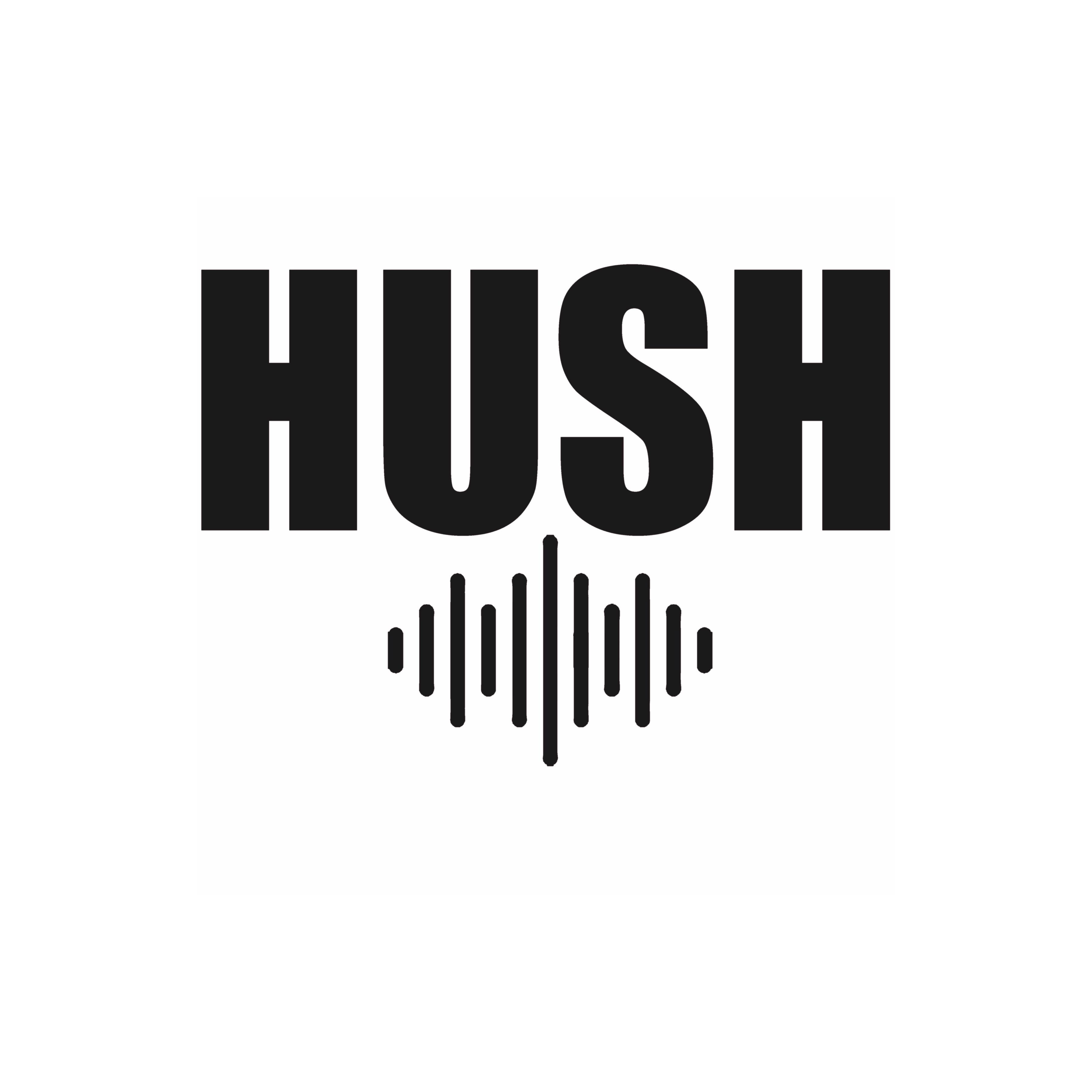 Hush Soundproofing