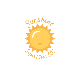 Sunshine Super Clean LLC