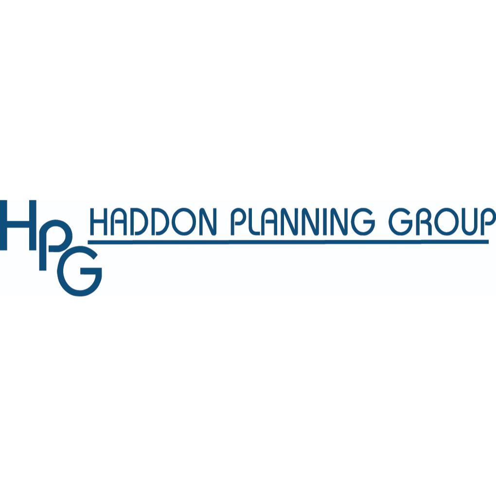 Haddon Planning Group