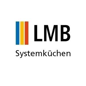 Bild zu LMB Systemküchen GmbH in Gladbeck
