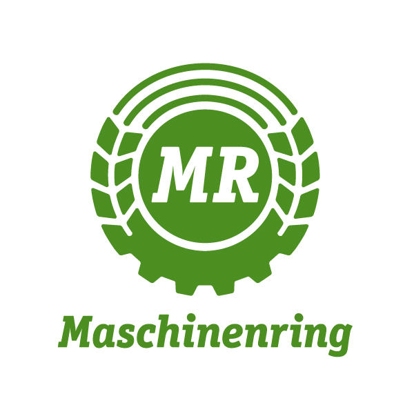 Maschinenring Kundenbüro St. Pölten