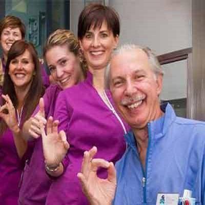 Sdc - Skin Doctors Center