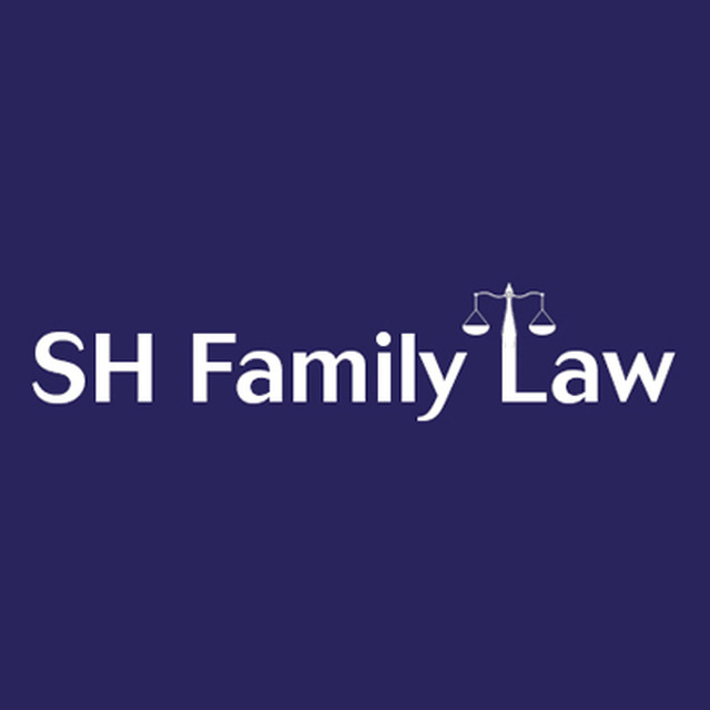 SH Family Law Limited - Bristol, Gloucestershire BS15 3DQ - 01179 601437 | ShowMeLocal.com