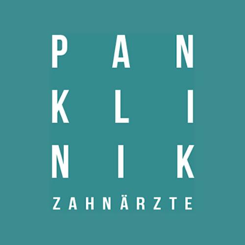 Bild zu PAN Zahnheilkunde in Köln