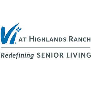 Vi at Highlands Ranch - Highlands Ranch, CO - Retirement Communities
