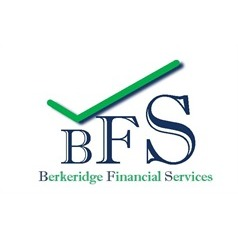 Berkeridge Financial Services