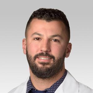 David Kosturakis, MD