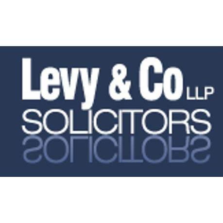 Levy & Co Solicitors LLP