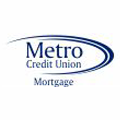 Metro Credit Union Mortgage - Omaha, NE - Mortgage Brokers & Lenders