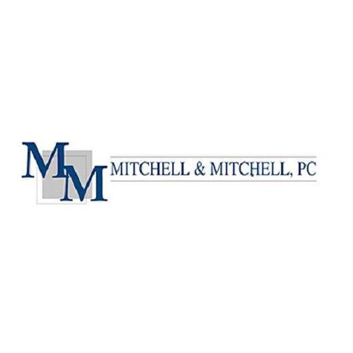 Mitchell & Mitchell, PC
