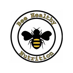 Bee Healthy Nutrition