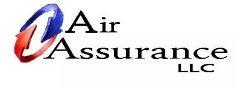 Air Assurance