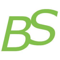 Studio B.S. Associati