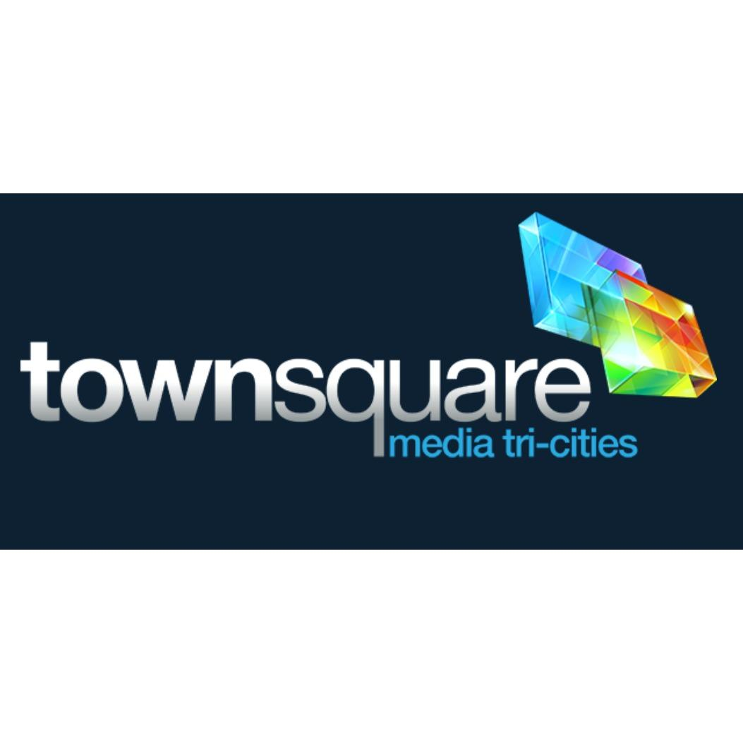 Townsquare Media Tri-Cities