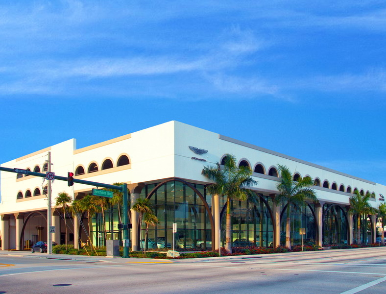 Florida Yellow Pages West Palm Beach