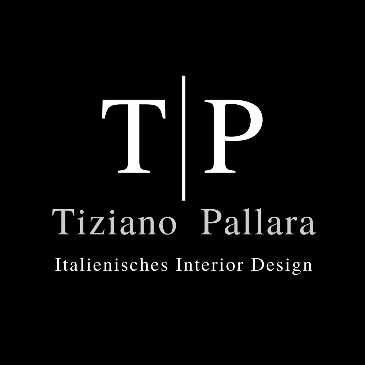 Bild zu TP Tiziano Pallara Italienisches interior Design in Dortmund