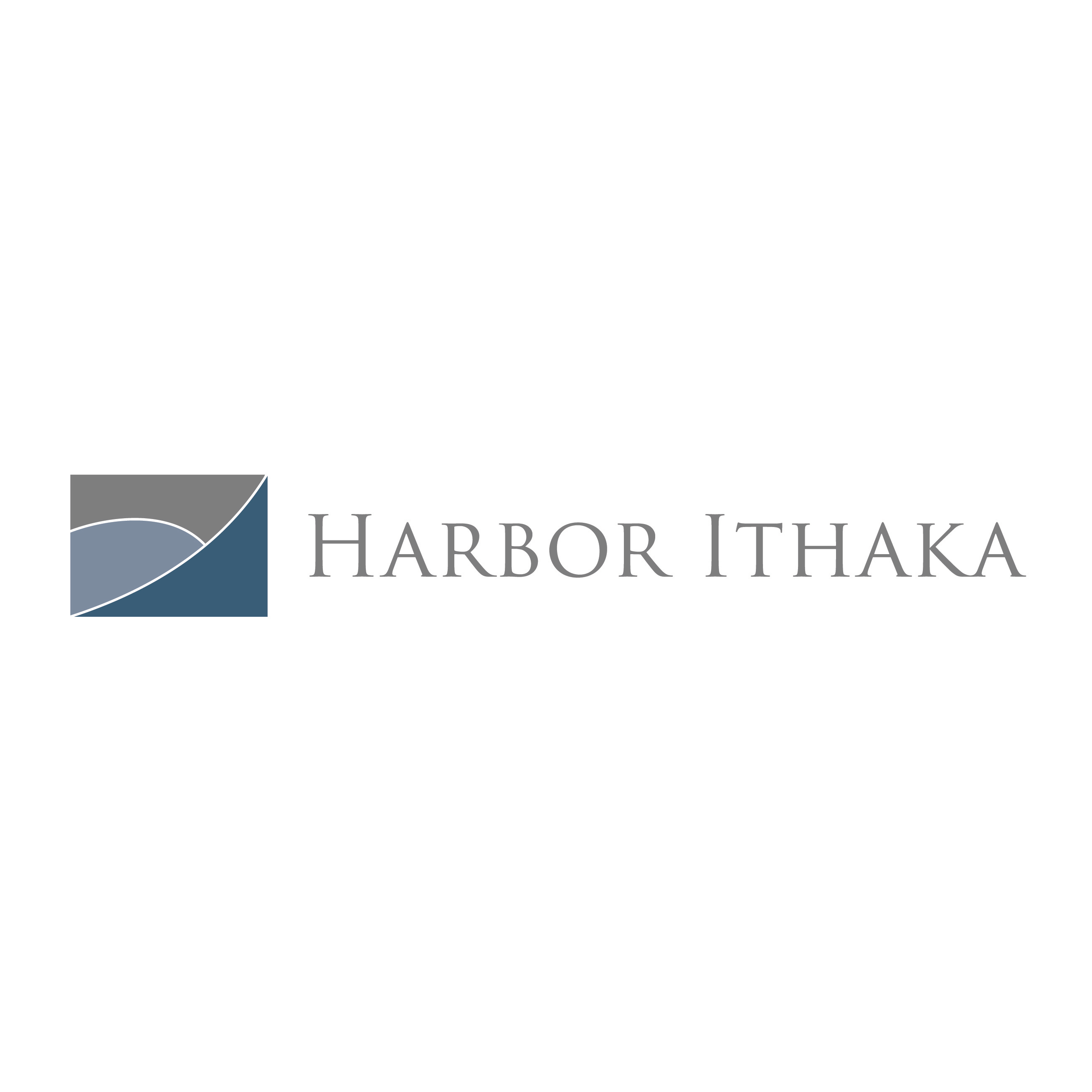 Harbor Ithaka Wealth Management