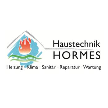 Bild zu Haustechnik Hormes in Neuss