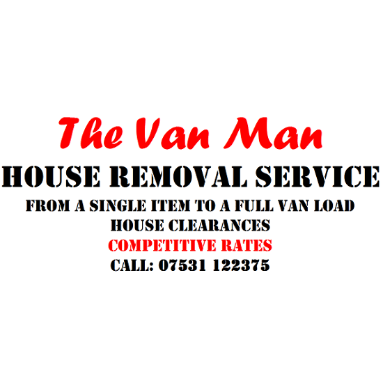 WVM Affordable Man & Van Services - Wisbech, Norfolk PE14 9AD - 07531 122375 | ShowMeLocal.com