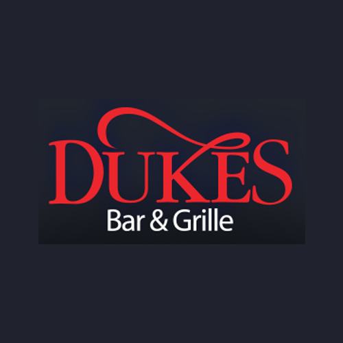 Duke's Bar And Grill West