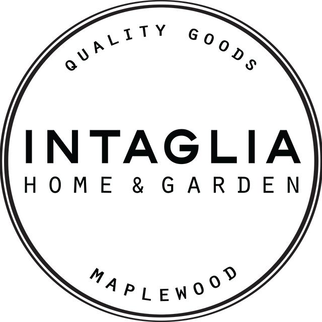 Intaglia Home - Maplewood, MO - Furniture Stores