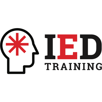 IED Training Solutions Ltd - Arbroath, Angus DD11 3RD - 01241 435245 | ShowMeLocal.com