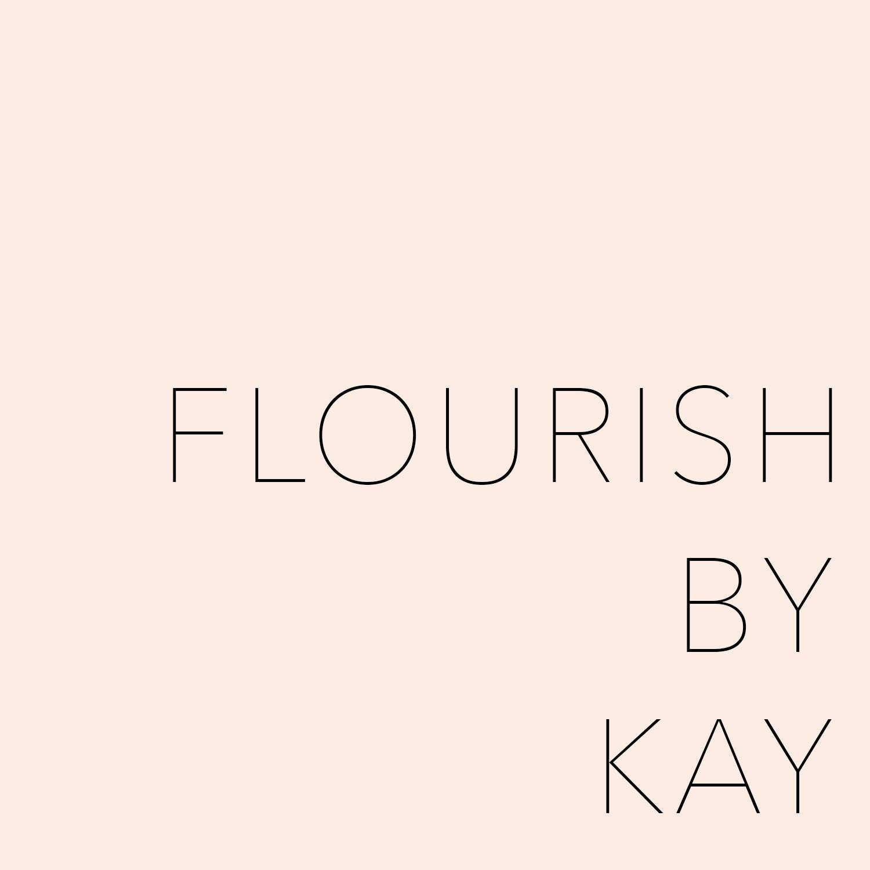By Kay Floral Studio
