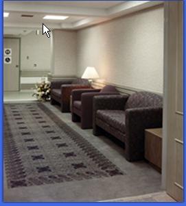 North Texas Carpet Binding - Pantego, TX -