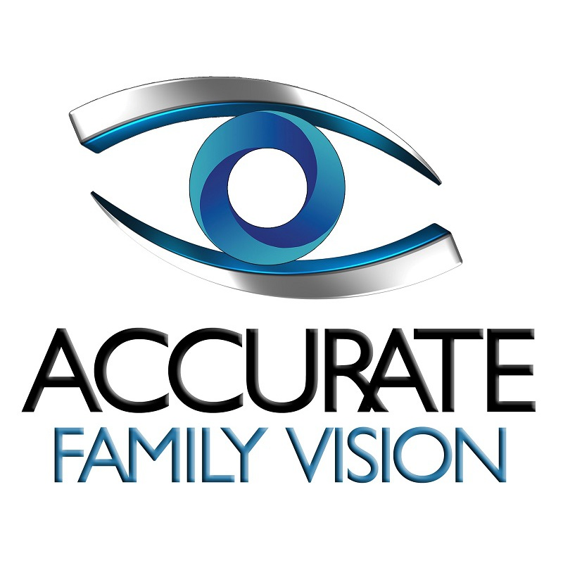 Accurate Family Vision Gilbert (480)899-2381