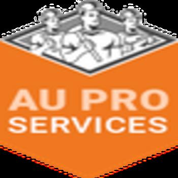 chauffage sanitaire Bruxelles Au Pro Services