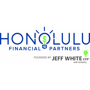 Honolulu Financial Partners, LLC