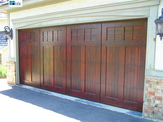 1 abc garage door inc torrance ca www 1 for Garage door repair torrance