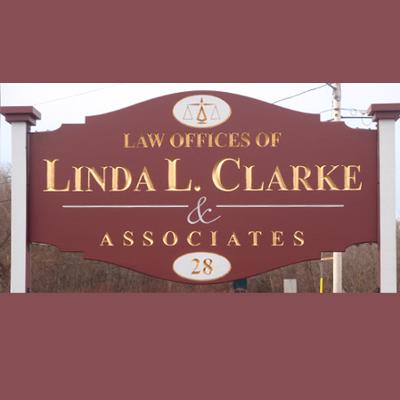 Law Offices Of Linda L. Clarke & Associates, PC - Swansea, MA - Attorneys