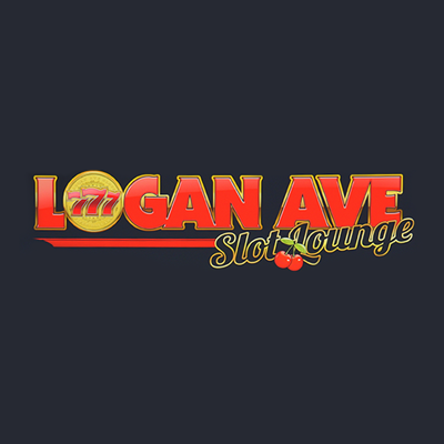 Logan Avenue Slots And Lounge - Belvidere, IL - Bars & Clubs