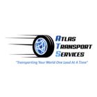 Atlas Transport Services