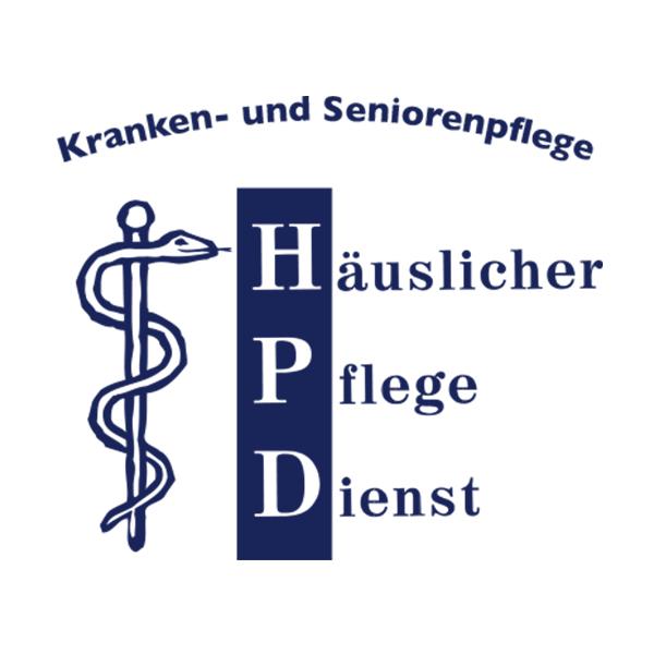 Bild zu Häuslicher Pflegedienst Siering Inh. Ulrike Siering in Recklinghausen