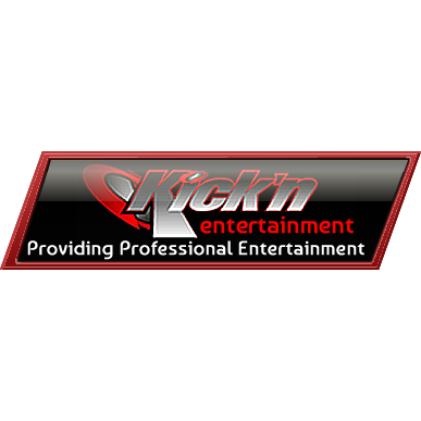 Kick'n Entertainment - St Hilaire, MN - Party & Event Planning