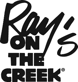 Ray's on the Creek