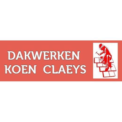 Dakwerken Claeys Koen