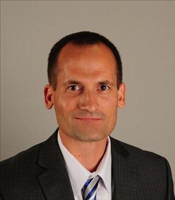 Allstate Insurance Agent: Matthew Shlicoff - Millbrae, CA 94030 - (650)692-6100   ShowMeLocal.com
