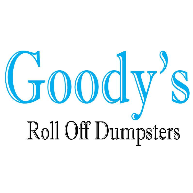 Goody's Roll Off